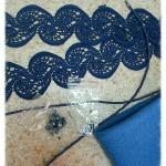 Пошив головных уборов