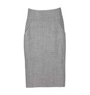 Пошив женской одежды