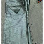 Пошив пиджака
