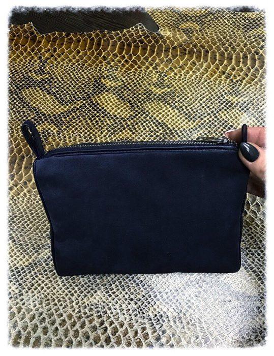 536c88e0b7ef Пошив сумок: кожаные сумки и сумки через плечо на заказ цена от 2000 ...