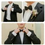 Пошив костюма