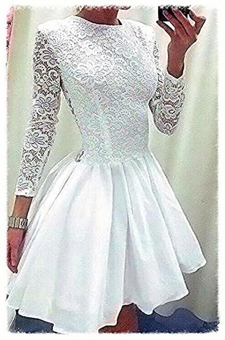 платья по оптовым ценам киев