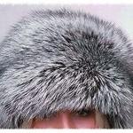 Пошив меховых шапок