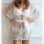 Пошив свадебного платья