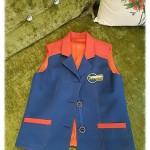 Пошив детской одежды