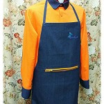 Пошив униформы и корпоративной одежды. Пошив спецодежды