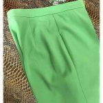 Пошив брюк женских