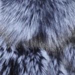 Купить натуральный мех