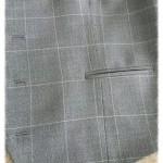Пошив мужского жилета