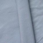 Для пошива кожаных изделий, узнайте, где можно купить качественную натуральную кожу