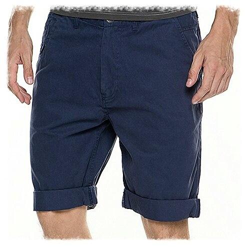 Шорты мужские сшить ткань