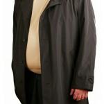 Пошив мужской куртки