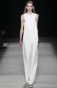 8 тенденций модных вечерних платьев 2016 года