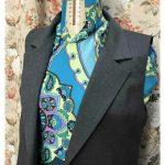 Пошив дизайнерской одежды