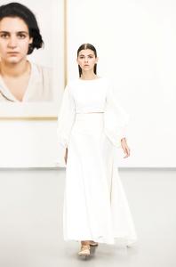 Восточная мода по-катарски
