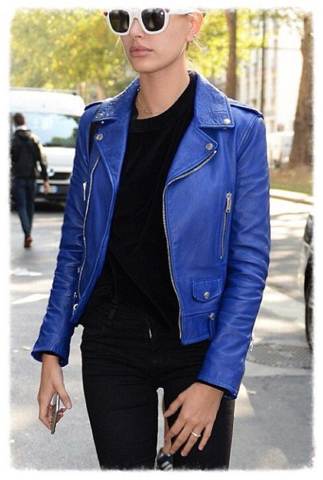 995b3274a57 Пошив женских кожаных курток в ателье